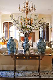 Decorative Floor Vases Ideas Amazing Design Big Vases For Living Room Marvellous 31 Gorgeous