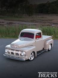 1951 ford yall know i u0027m a chevy but this old ford will work