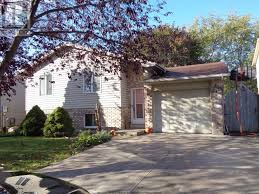 amherstburg bungalows for sale commission free comfree