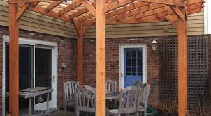 pergola awesome pergola build awesome carport designs that