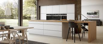 mano wood kitchen create a kitchen with an edge