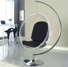 bedroom hanging chair hanging chair bedroom ball chair bubble hanging chairs bedroom