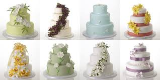 Cake Decorating Supplies Ontario Wholesale Sugar Flowers Pre Made Gumpaste Decorations