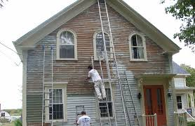 what is the best paint to paint your kitchen cabinets with the best time of year to paint the exterior of your house