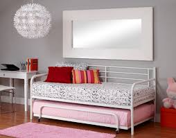 bedroom interactive pink bedroom decoration using pattern