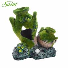 compare prices on creative fish tank online shopping buy low