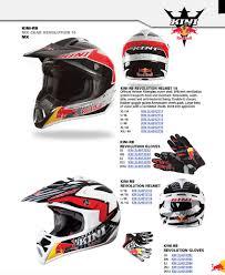 red bull motocross helmet sale helmets u2014 kini redbull kinirb kini rb