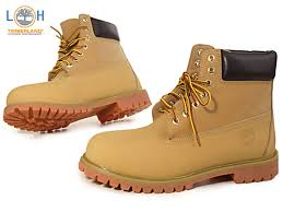 womens timberland boots nz timberland womens boots timberland shoes uk timberland boots sale