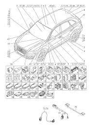 Audi Q5 62 Plate - online audi q5 spare parts catalogue mexico market 2011 model