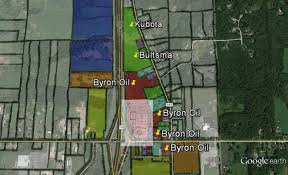Tanger Outlet Map Retail Land For Sale U0026 Build To Suit Lease Opportunities Us 131
