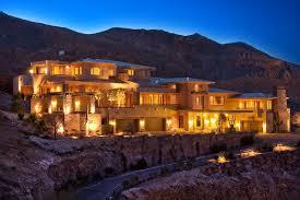 summerlin luxury homes las vegas luxury homes by community 5