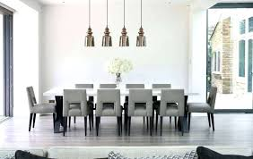 dining room decorating ideas on a budget dining room ideas on a budget interior interior design for living