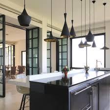 Kitchen Design Lebanon Contemporary Villa Yarze Baabda Lebanon Adelto Adelto
