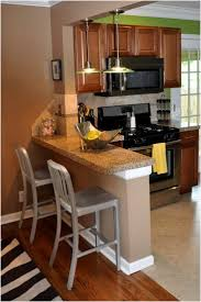 The 25 Best Breakfast Bar White Kitchen Island Cart Portable With Stools Seating Ideas For