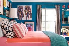 bright purple paint colors for teenage bedroom colour design