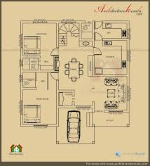 3 bedroom house blueprints interior design rooms 3 bedroom house architecture kerala 2500 sq