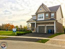 Guelph Luxury Homes by Testimonials Archive Somerville Team Guelph Real Estate