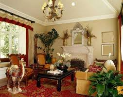 interior home decoration house furnishings design in interior residence decoration