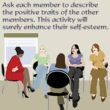 best 25 activities for adults ideas on