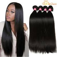 100 human hair extensions wholesale 100 human hair extensions buy cheap 100 human hair