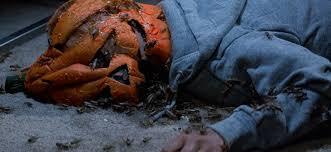 rock n reel reviews halloween movie recommendations from rock n