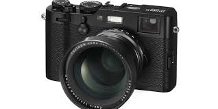 Price And Spec Confirmed For by Fuji X100f Price Release Date Specs Confirmed Camera Jabber