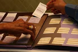 Scrapbook Inserts Scrapbook Inserts All About Scrapbooking Ideas