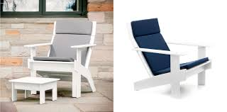 Outdoor Furniture Des Moines by Home Loll Designs Recycled Modern Outdoor Furniture