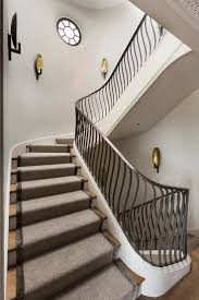 Stairwell Ideas 10 Best Staircases Images On Pinterest Stairs Floating