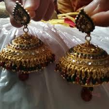 jhumkas earrings 34 jewelry nwot jhumkas earrings indian style