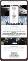 maserati of marin maserati dealership collision care