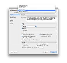 100 printer settings for wedding invitations printing