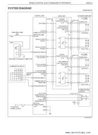 gmc c30 smoke detector wiring diagram gmc wiring diagram for cars