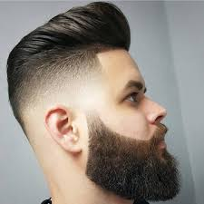 the latest trends in mens hairstyles men popular all hairstyles