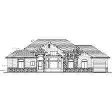 2500 Sq Ft House by 2500 Sq Ft U2013 Needahouseplan Com