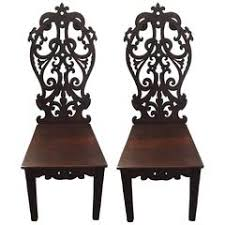 haitian furniture 29 for sale at 1stdibs