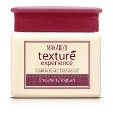 Shoo Makarizo Strawberry makarizo texture experience vanilla milk conditioner 250ml daftar