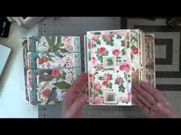 8 X 10 Photo Album Books 456 Best Scrapbooking Images On Pinterest Mini Albums Mini
