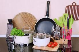 best cooking tools and gadgets the top 10 kitchen tools every cook needs foodal