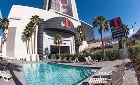 Best Deals For Thanksgiving 2014 Las Vegas Hotel Deals Hotel Offers In Las Vegas Nv