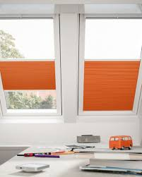 roller blinds dwa blinds