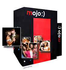 photo booth business photo booth rental in dallas tx 214 886 4243 dfwkidsparties