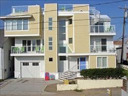 Cottage Rentals Virginia Beach by Virginia Beach Va Usa Vacation Rentals Homeaway