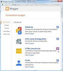 cara membuat blog tulisan cara membuat tulisan mengikuti kursor di blog terbaru cara zain