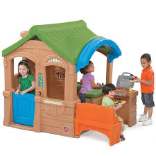 total fab kids u0027 outdoor play kitchens and toy grills