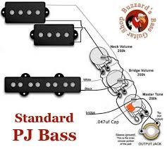bass guitar wiring diagram 2 rewiring pro ii active p j