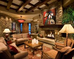 traditional country home decor western living room ideas on a budget roy home design