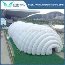 air conditioned tent air structure tent air conditioner professional manufacturer
