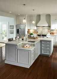 home depot kitchen cabinet hinges kitchen cabinets gallery of review on american kitchen cabinets