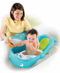 bathtubs stupendous best baby bathtub for twins 53 of the best winsome best bathtub baby doll 131 baby bath support for 5 month old